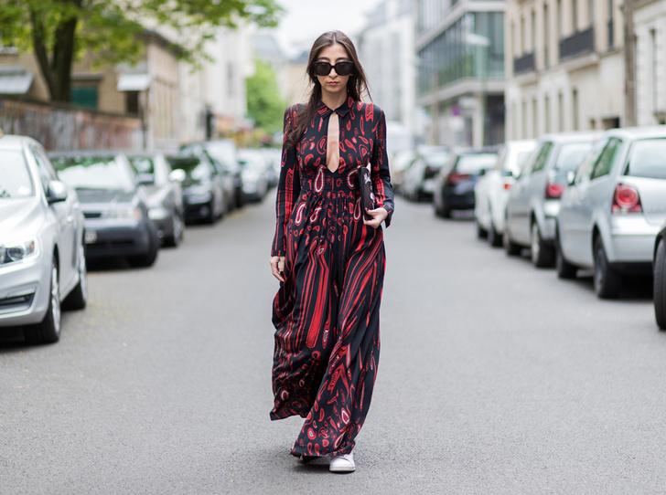 Фото №37 - 10 самых модных платьев этого лета