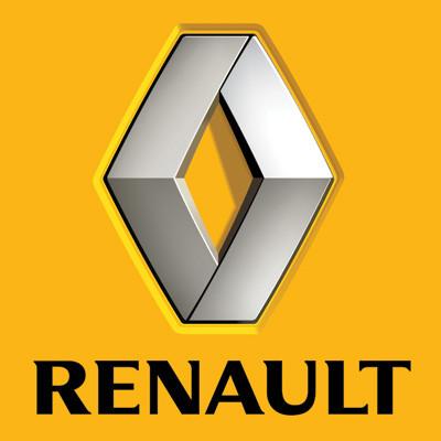 Фото №11 - Автогеральдика: что значит эмблема, украшающая радиатор вашей машины