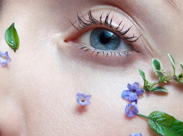 Фото №1 - Что такое микробиом кожи, и как он влияет на вашу красоту