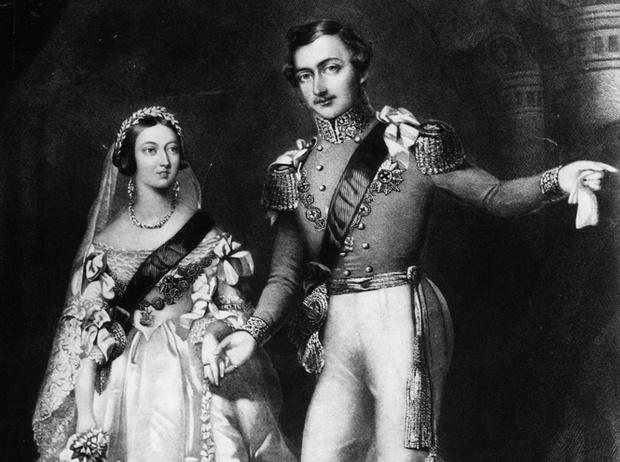 Фото №3 - Многодетная королева Виктория: действительно ли она ненавидела своих детей?