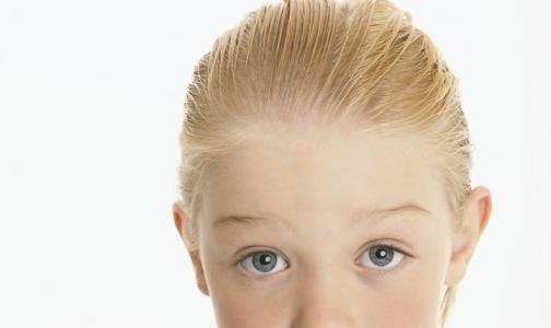 Фото №1 - Минздрав упростит детские медосмотры