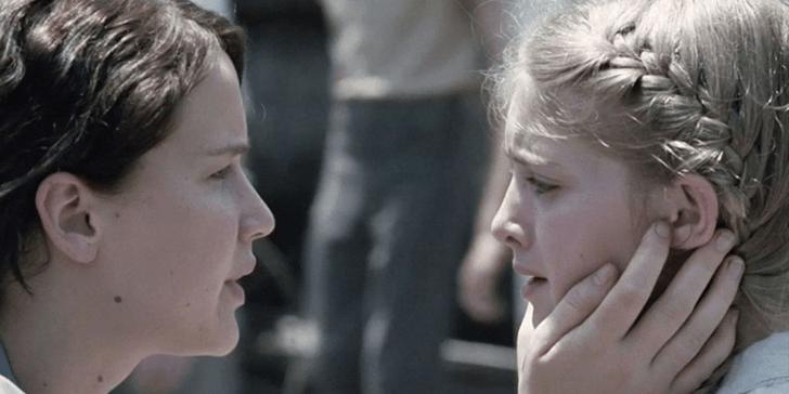 Фото №2 - 8 лучших сестер из фильмов: чему можно у них научиться