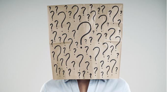 «Не верьте всему, что крутится в голове»: правда и ложь о навязчивых мыслях