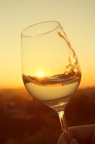 Фото №11 - 9 примеров самых удачных сочетаний сыра и вина