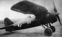 Фото №6 - Сравнение скоростей всех серийных истребителей Второй Мировой войны