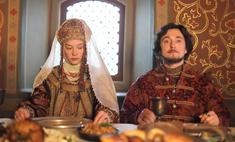 12 сериалов, по которым можно изучать историю России