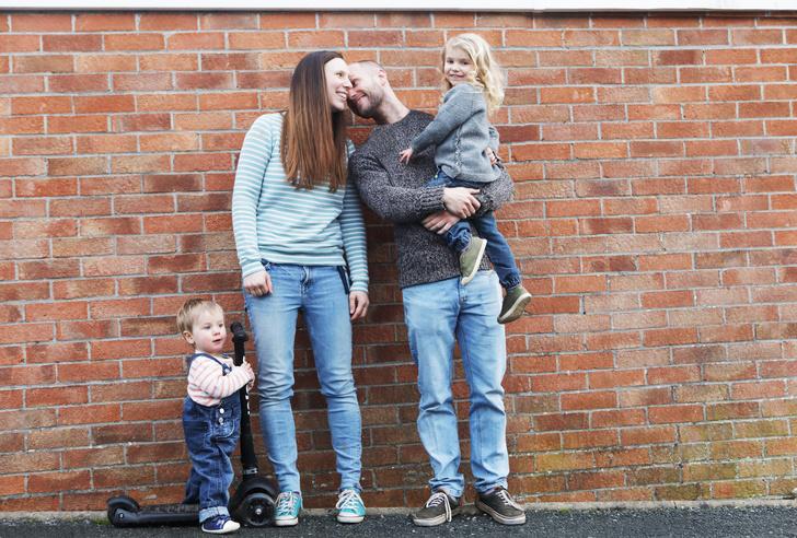 Фото №1 - Как заново влюбить в себя мужа: 3 совета семейного психолога