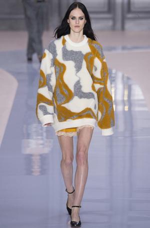 Фото №21 - Будущие модные тренды, которые вы захотите уже сейчас