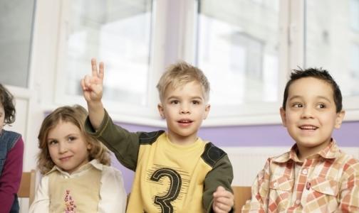 Фото №1 - Группы детских садов набьют малышами под завязку
