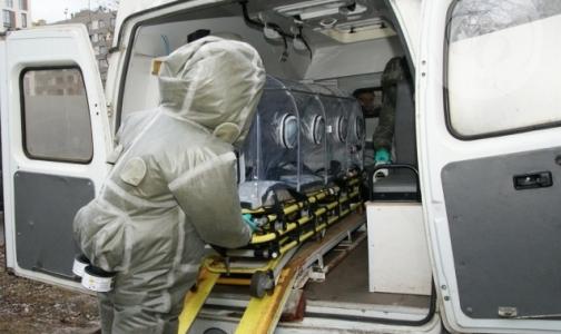 Фото №1 - Эксперт НИИ гриппа: Где рождаются опасные коронавирусы и почему они не добрались до нас