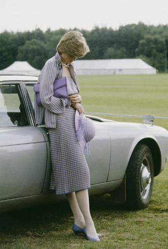 Фото №3 - Тонкий расчет: почему Камилла одобряла отношения Чарльза и Дианы