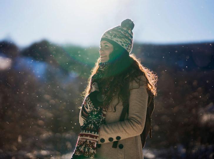 Фото №5 - День зимнего солнцестояния: ритуалы, приметы и гороскоп по знакам зодиака