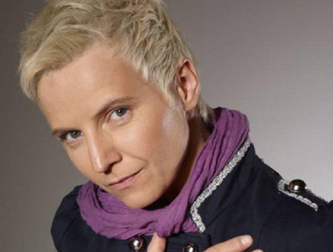 Фото №1 - Светлана Сурганова отменила концерт в Кемерово из-за болезни