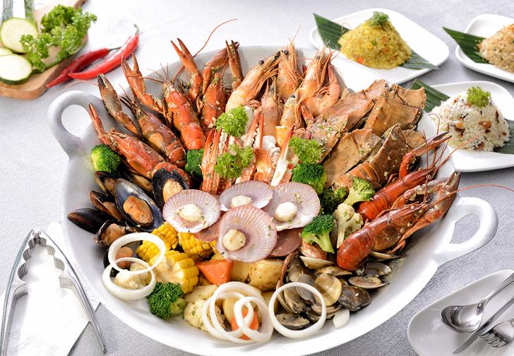 Фото №9 - 9 блюд, которые нельзя заказывать в ресторанах, по мнению шеф-поваров