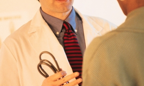 Фото №1 - Утвержден новый регламент по проведению медико-социальной экспертизы