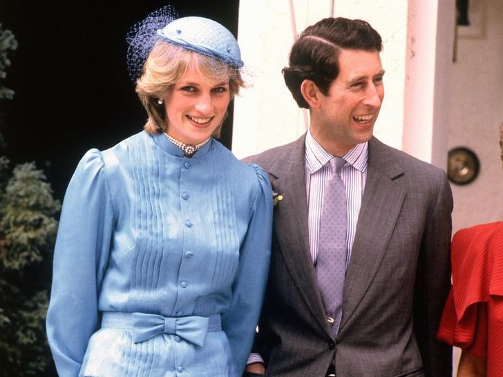 Фото №1 - Уэльские в Австралии: как королевский тур стал триумфом для Дианы и провалом для Чарльза