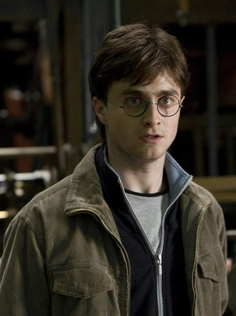 Фото №16 - 10 парочек геров из «Гарри Поттера» и «Игры Престолов», которые могли бы подружиться 😉