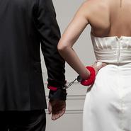 Ваш партнер – манипулятор?