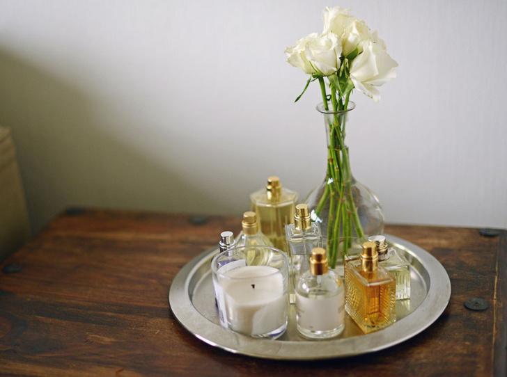 Фото №7 - Парфюм для дома: как выбрать правильный аромат