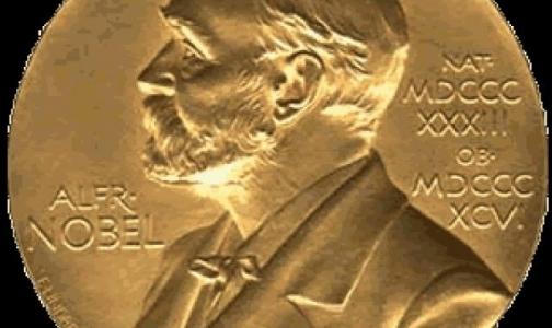 Фото №1 - Нобелевскую премию по химии дали за открытие, важное для медицины