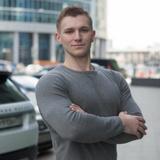 Алексей Долгачев