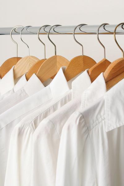 Фото №5 - Человек в футляре: почему успешные люди носят одинаковую одежду каждый день
