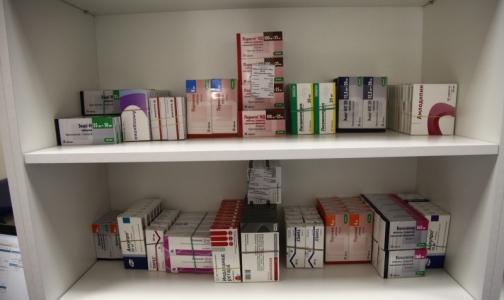Фото №1 - Правительство пытается спасти россиян от дефицита дешевых лекарств