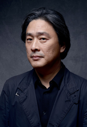 Фото №5 - Самые крутые корейские режиссеры 🎬🌺