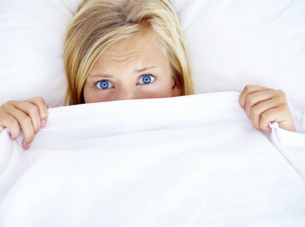 Фото №3 - 5 способов борьбы с недосыпом