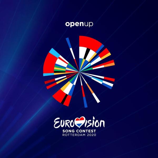 Фото №1 - Новые правила: как пройдет «Евровидение» в 2021 году