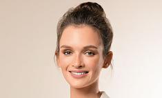Паулина Андреева: «К мнению Федора я прислушиваюсь в первую очередь»