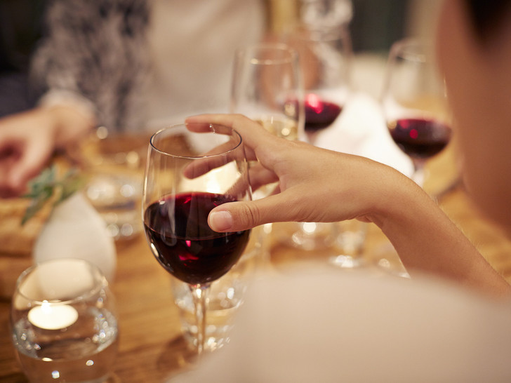 Фото №3 - Безалкогольное вино: чем оно отличается от обычного и кому стоит его пить