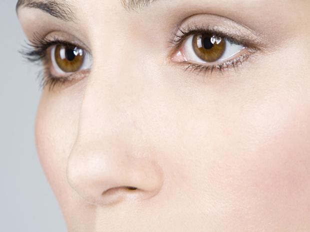 Фото №4 - Уроки физиогномики: что нос может рассказать о вашем характере