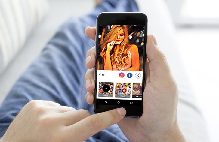 Фото №13 - Мания преследования: за что мы любим покемонов