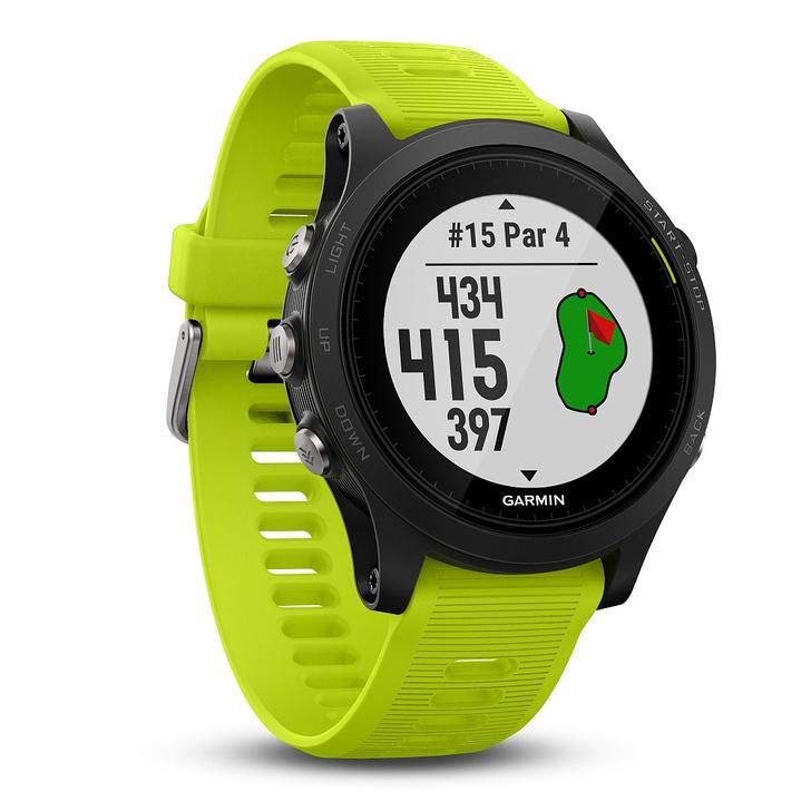"""<i></i><a href=""""http://www.garmin.ru/watches/catalog/forerunner/forerunner-935/"""" rel=""""nofollow"""" target=""""_blank""""><i>garmin.ru / watches</i></a>"""