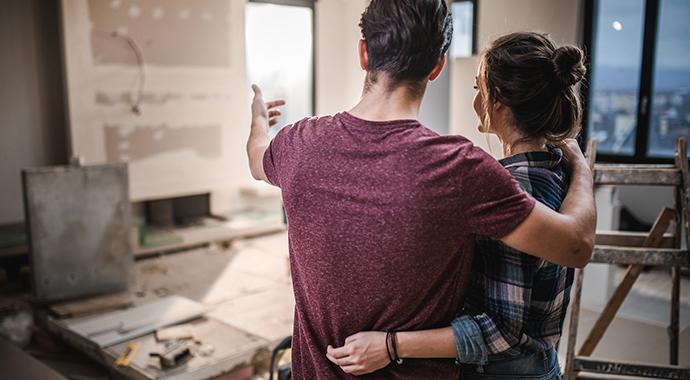 Каков стиль вашей пары?