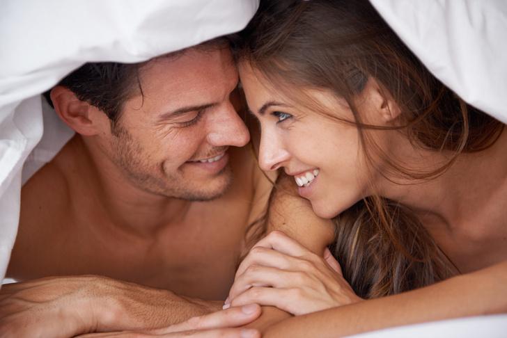 Фото №1 - 6 признаков, что ты ищешь мужчину от скуки и безысходности