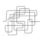 Фото №6 - Тест: Выбери лабиринт, а мы угадаем, как ты обычно выпутываешься из сложных ситуаций
