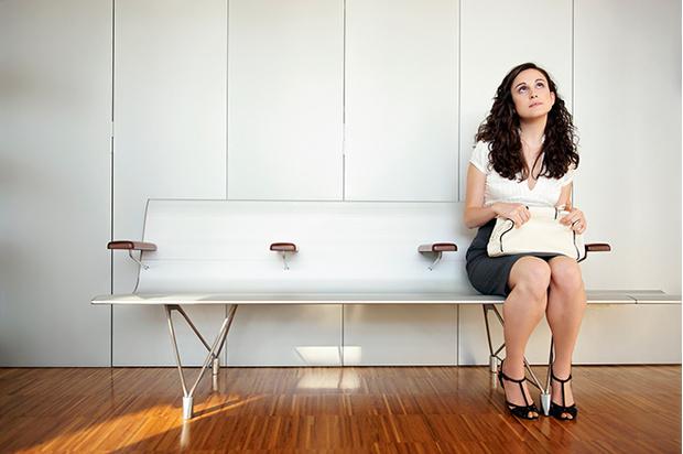 Фото №2 - 5 причин, из-за которых хорошего специалиста не возьмут на работу