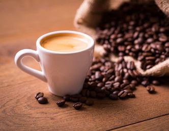 Кофе со специями, кофе с имбирем, кофе «Ассорти»