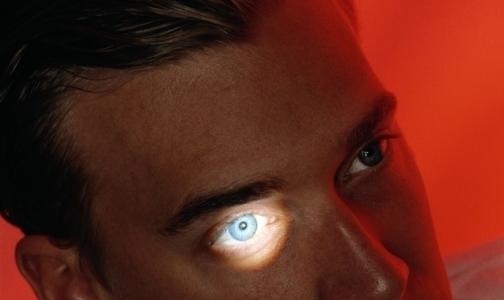 Фото №1 - Главный офтальмолог Петербурга: Моих пациентов обманывают мошенники