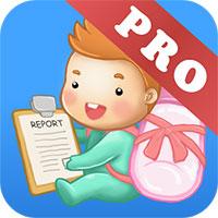 Фото №7 - Мобильные приложения для будущих и молодых родителей