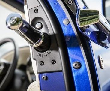 Фото №3 - Классовые различия: любительский тест-драйв Rolls-Royce Ghost