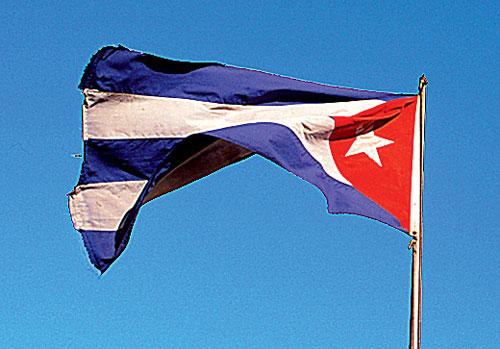 Фото №2 - Гаванская смесь: репортаж с острова Свободы