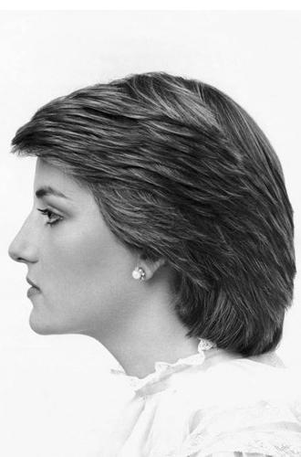 Фото №14 - Легендарная стрижка принцессы Дианы: история одного из самых модных феноменов века