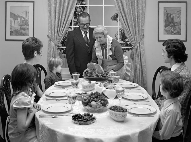 Фото №3 - «Вкусные» воспоминания:  почему еда – один из мощнейших стимуляторов памяти