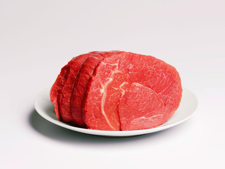 Фото №4 - 6 популярных фобий, связанных с едой (и как с ними бороться)