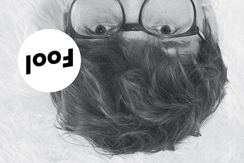 Kasper Bjo/Rke, альбом Fool