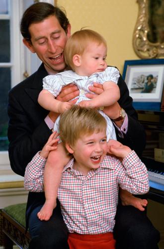 Фото №3 - Герцогиня Кембриджская готовится к третьей беременности