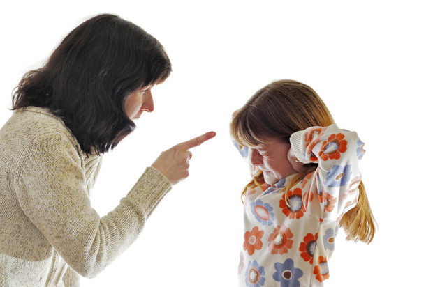 Как научить ребенка бережно относиться к вещам